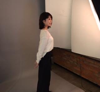 2019撮影スタート!の画像