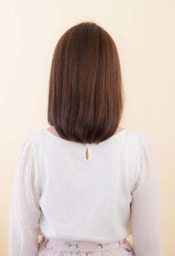 髪がサラサラになるマシーン?の画像