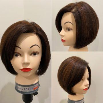 続!前髪のデザイン。どんな前髪が似合うのか悩んでいる方へ。の画像