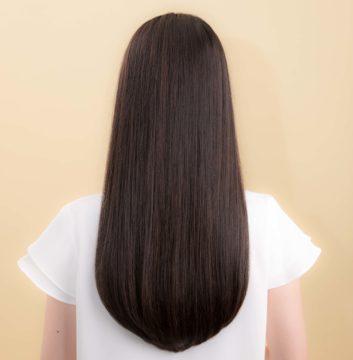 ホームケアで綺麗な髪を保ちましょう!の画像